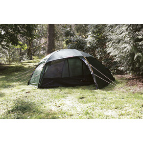 Hilleberg Allak 2 Mesh Inner Tent, black